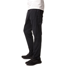 Houdini Commitment Chinos Herre true black